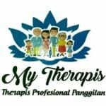 therapys